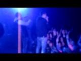 Fahmi - На электрическом стуле (Live)