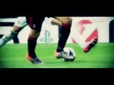 Роналдо против  Месси кто круче
