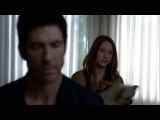 американская история ужасов (трейлер к 1 сезону)